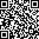 Koyoko-App-Download
